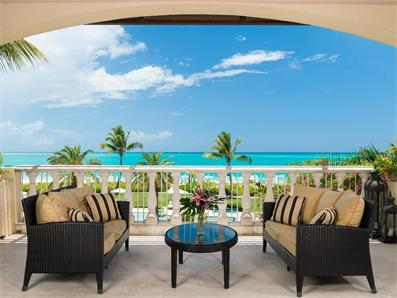 The Estate at Grace Bay Club G201.202